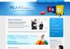 Sklepy internetowe Web-eCommerce