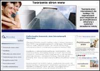 http://www.tworzenie.stron.warszawa.pl