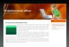 Projektowanie witryn internetowych Warszawa